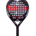 diablo-jr-500x600-compressor