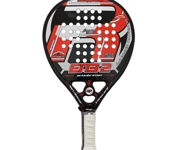 royal-padel-ene-2-1