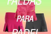 REPORTAJE-FALDAS-PARA-PADEL