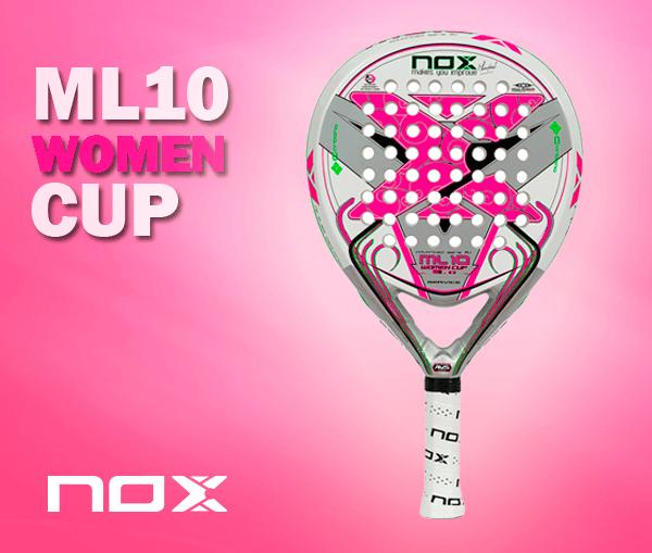 ML10-WOMEN-CUP