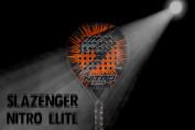 Slazenger Nitro Elite