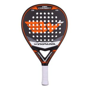 wingpadel-air-combat-np-compressor