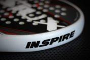 Siux Inspire