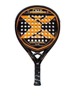 luxury-control-l1-naranja-2017-500x600
