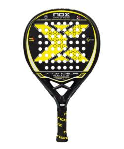 stinger-elite-pro-p-3-2016-amarilla-500x600