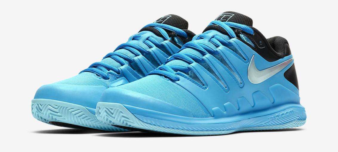 Zapatillas de pádel para mujer Nike y otras marcas TOP del mercado