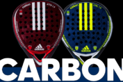 Palas 2019 adidas Carbon