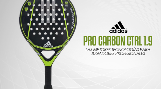 adidas-pro-carbon-ctrl19