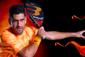 Palas Bullpadel 2020