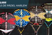Palas Harlem